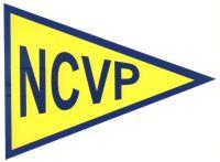 NAUTIC CLUB du VIEUX PORT